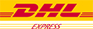 DHL chocolate delivery
